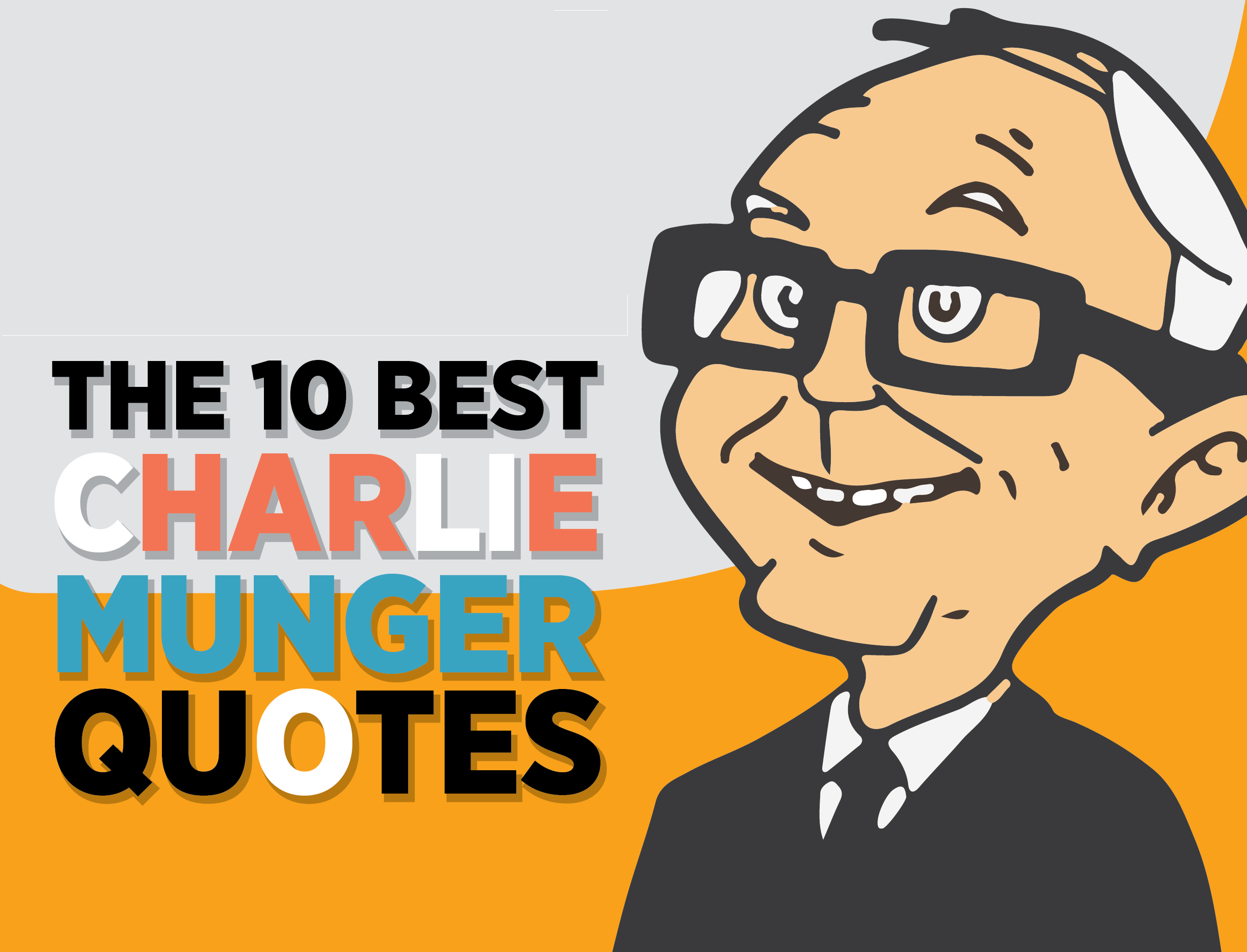 Tao Of Charlie Munger PDF Free Download