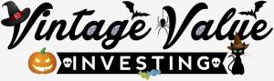 Vintage Value Investing